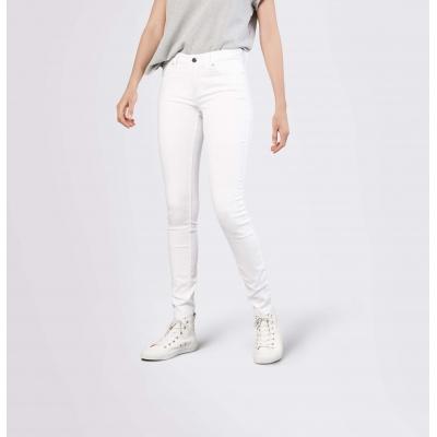 MAC Dream Jeans Skinny White