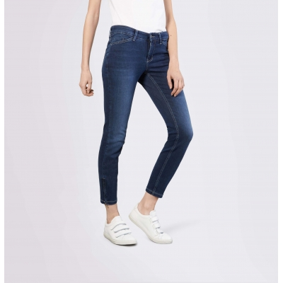 MAC Dream Jeans Slim Dark Used