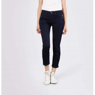 MAC Dream Jeans Slim Dark Rinsewash