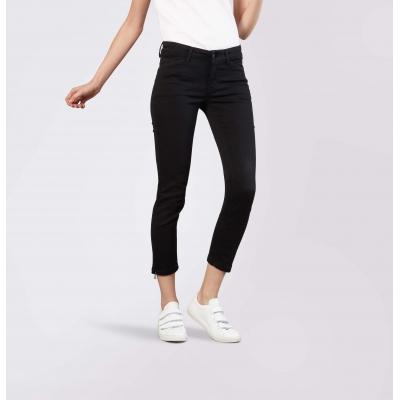 MAC Dream Jeans Slim Black