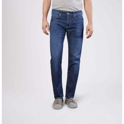 MAC Jeans Arne Summer Deep Blue