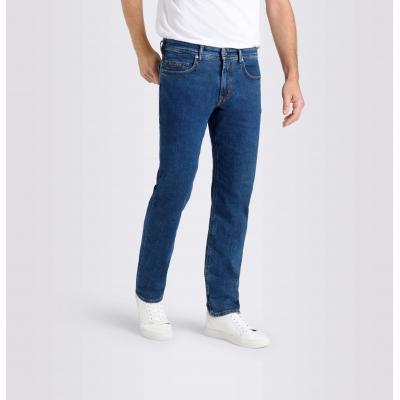 MAC Jeans Ben Dark Stone