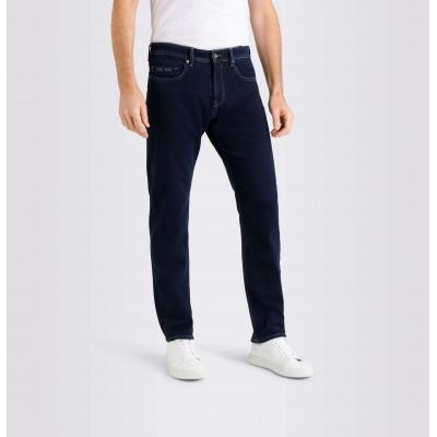 MAC Jeans Ben Blue Black