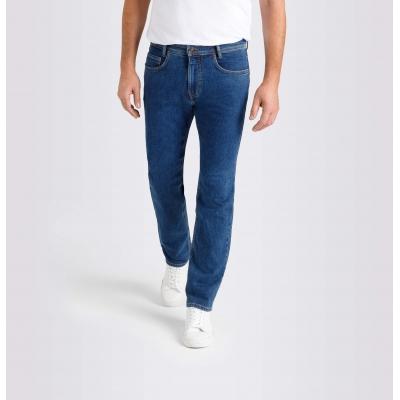 MAC Jeans Arne Blue Light Used