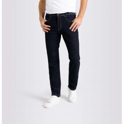 MAC Jeans Arne Authentic Dark Blue