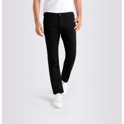 MAC Jeans Arne Stay Black