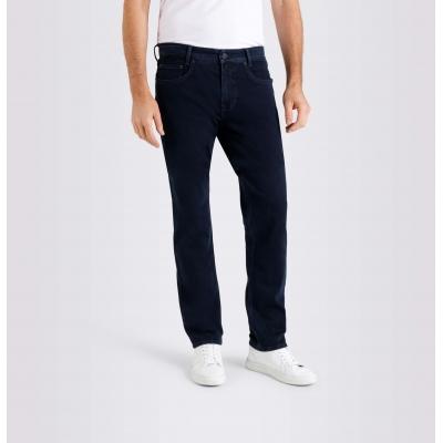 MAC Jeans Arne Blue Black
