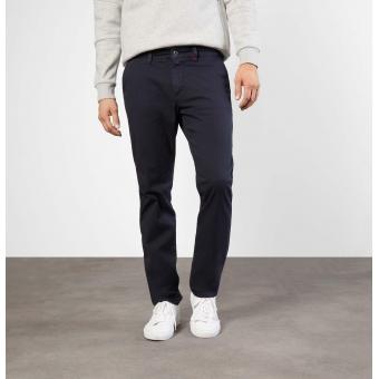 MAC Jeans Lennox Night Blue