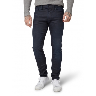 Tom Tailor Jeans Piers Super Slim Blue Black