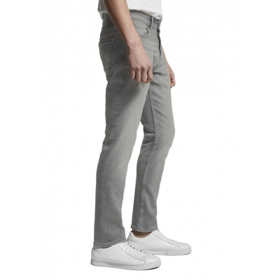 Tom Tailor Jeans Josh Light Stone