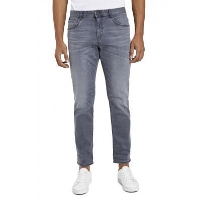 Tom Tailor Jeans Josh Grey