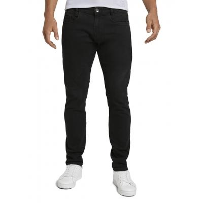 Tom Tailor Jeans Troy Black